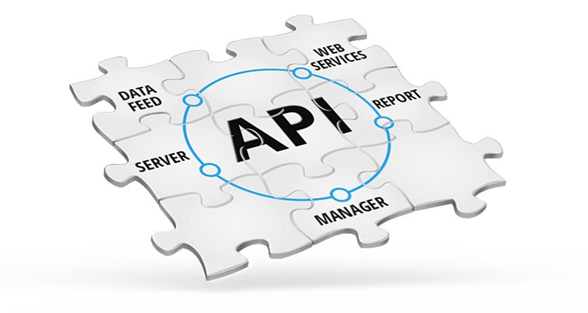 .NET MetaTrader API – easy direct connection to any MT4