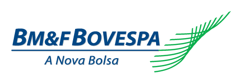 MetaTrader 5 is certified by BM&FBOVESPA