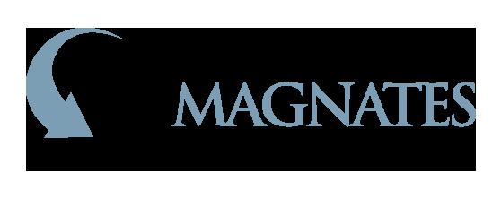 Forex magnates summit 2017