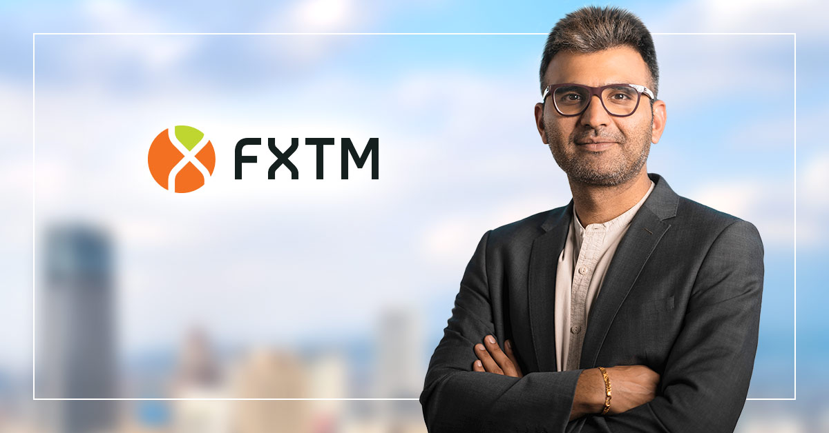 FXTM launches NYSE and NASDAQ stock trading for MetaTrader 5 FXTM Pro Accounts