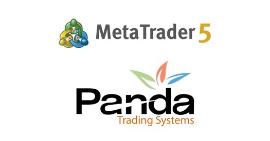 Panda Trading Systems enhances its CFD offering with the addition of MetaTrader 5