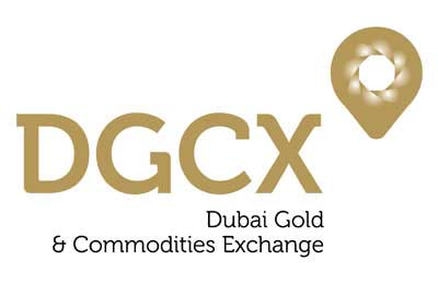 MetaTrader 5 Is Now on the Dubai Gold and Commodities Exchange!