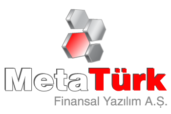 MetaTurk Financial Software becomes the company's official agent in Turkey