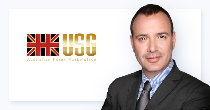 Shay Zakhaim, USGFX
