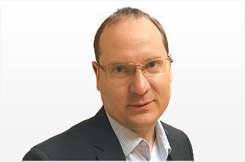 dvejetainių opcionų rinkos apimtis pradedančiųjų prekybos bitkoinais vadovas