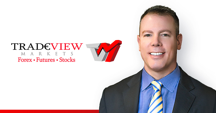 Tim Furey, Tradeview