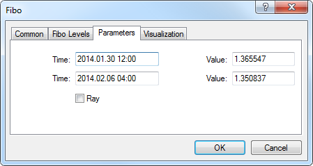 obj_properties_parameters